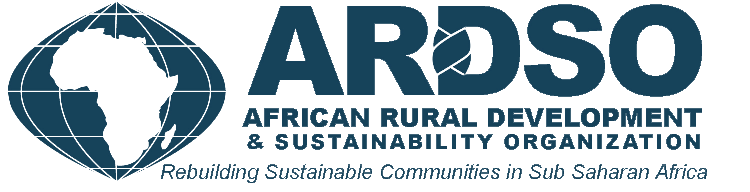 African Rural Development and Sustainability Organization